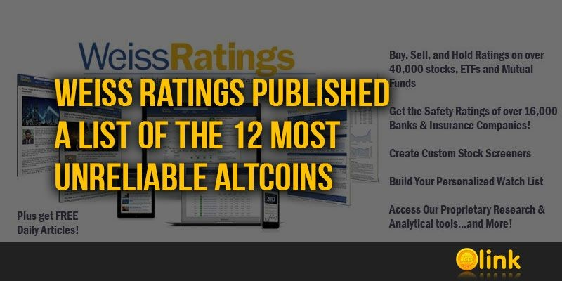 ICO-LINK-NEWS--12-most-unreliable-Altcoins