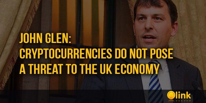 ICO-LINK-NEWS-John-Glen--cryptocurrencies