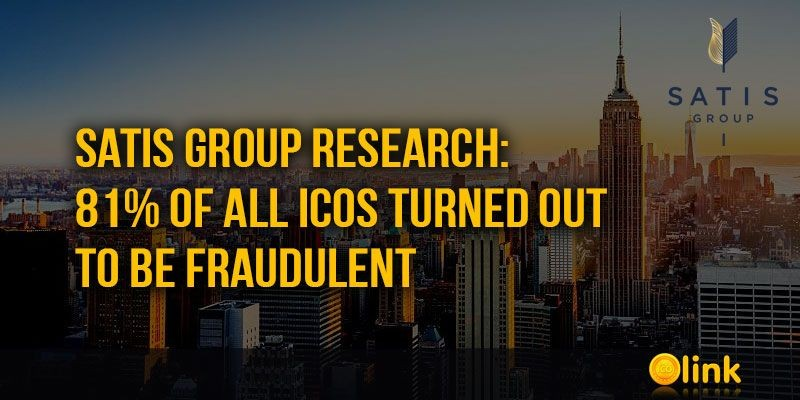 ICO-LINK-NEWS-Satis-Group-research