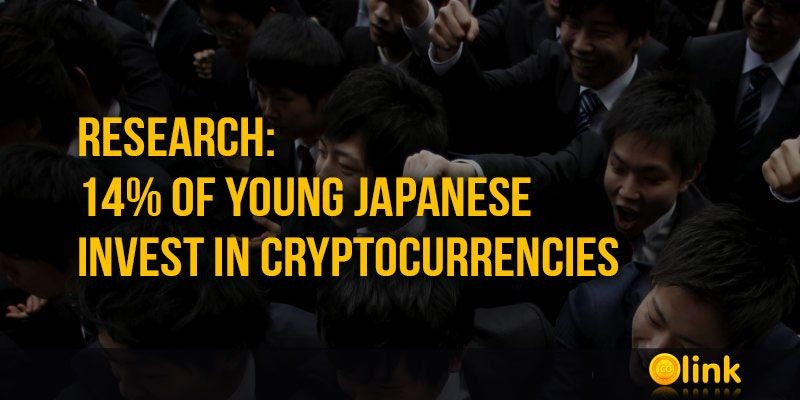 ICO-LINK-NEWS--young-Japanese-invest-in-cryptocurrencies