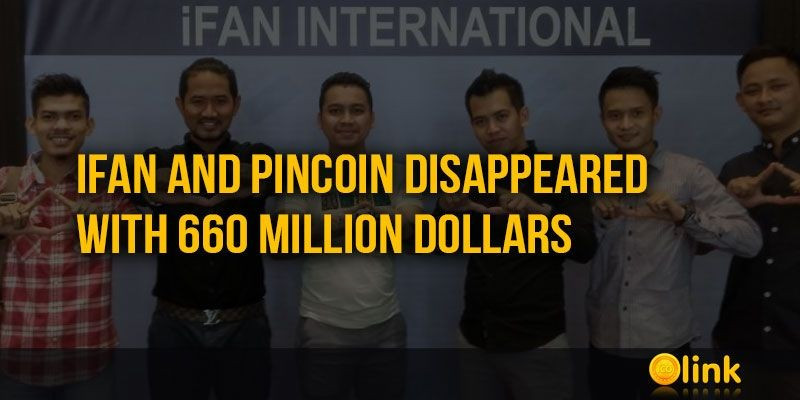 ICO-NEWS-IFAN-and-PINCOIN-disappeared-with-660-million-dollars