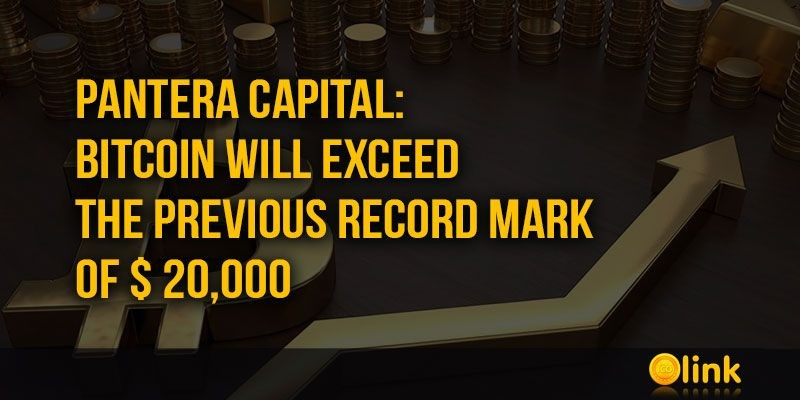 ICO-NEWS-Bitcoin-will-exceed-the-previous-record-mark
