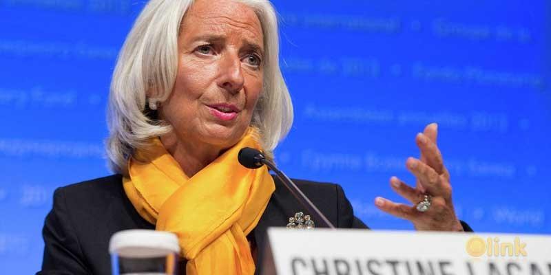 ICO-LINK-BLOG-LAGARD-IMF
