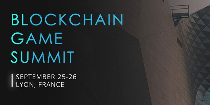 BLOCKCHAIN-GAME-SUMMIT-PRESS-RELEASE-