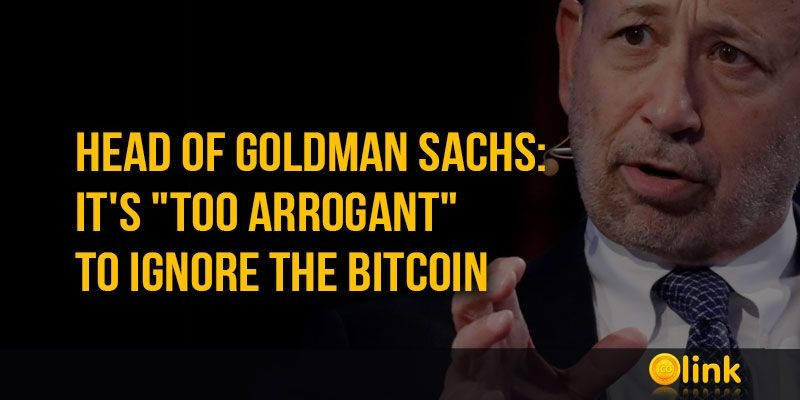 Head-of-Goldman-Sach-too-arrogan--to-ignore-the-Bitcoin