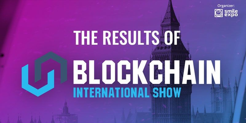 POST-RELEASE-LONDON-blockchain-conference