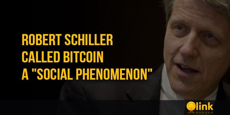 ICO-NEWS-Schiller-called-Bitcoin-a-social-phenomenon