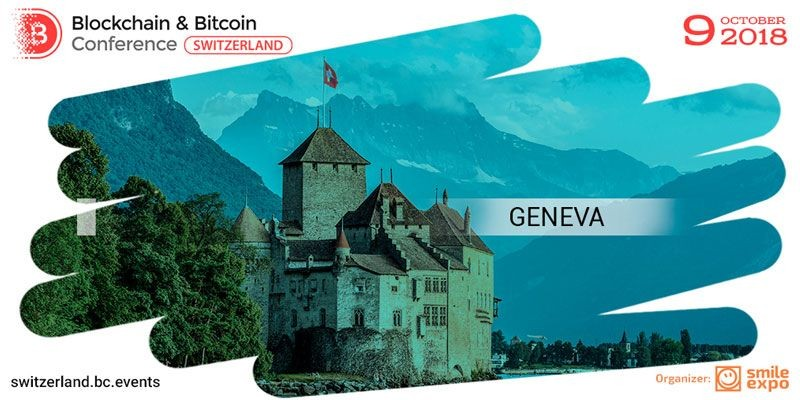 BLOCKCHAIN-AND-BITCOIN-CONFERENCE-SWITZERLAND-PRESS