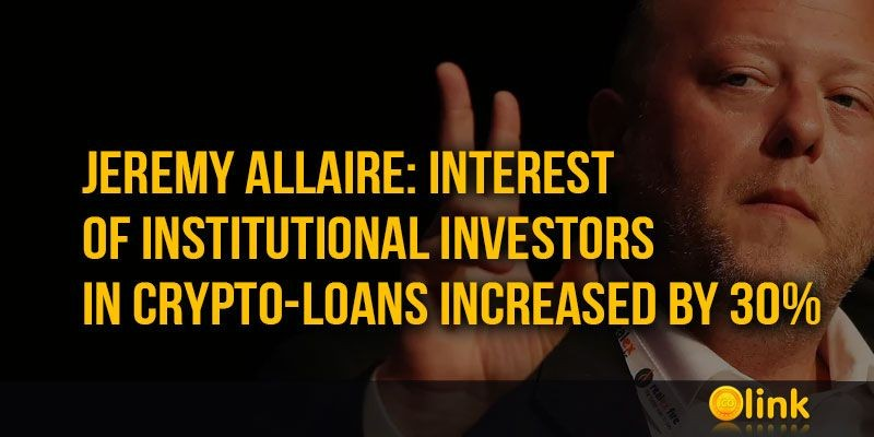 interest-of-institutional-investors-in-crypto-loans-increased