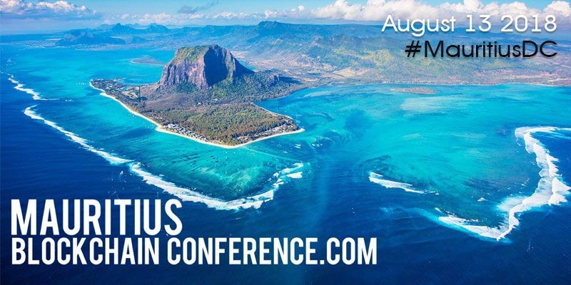 PRESS-RELEASE-Mauritius-Blockchain-Conference