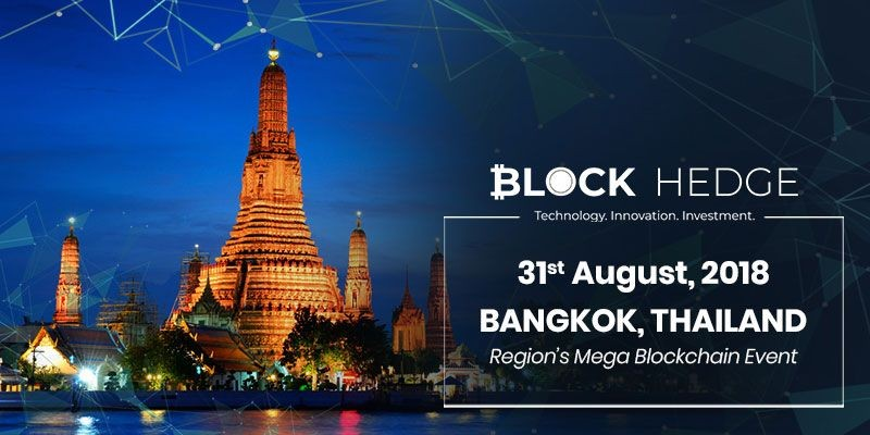 Blockchain-event-in-Bangkok