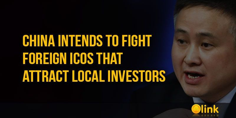 ICO-NEWS-China-intends-to-fight-foreign-ICOs