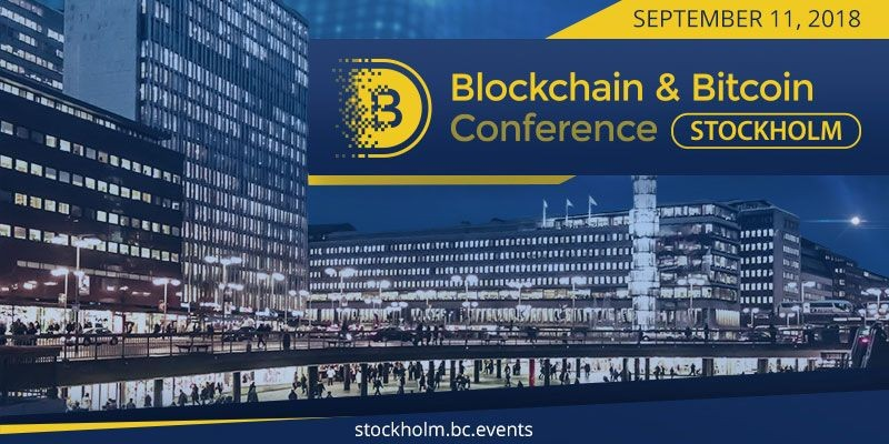 ICOLINK-Blockchain--Bitcoin-Conference-Stockholm