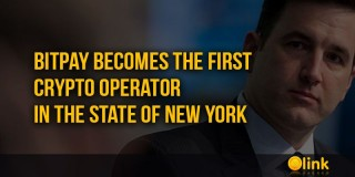 BitPay becomes the first crypto operator in the state of New York