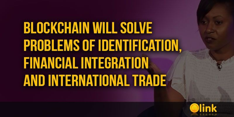 ICO-NEWS--Blockchain-will-solve-problems-of-identification