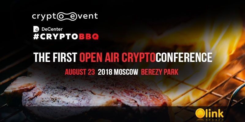 CRYPTOBBQ-PRESS-RELEASE