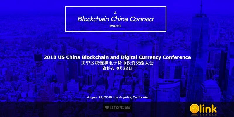 PRESS-RELEASE-2018-US-China-Blockchain
