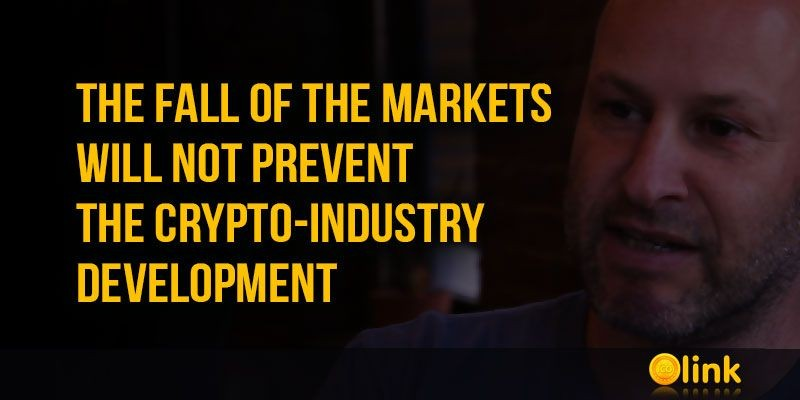 ICO-NEWS-not-prevent-the-crypto-industry-development