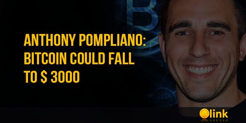 ICO-NEWS-Anthony-Pompliano-Bitcoin-could-fall-to--3000