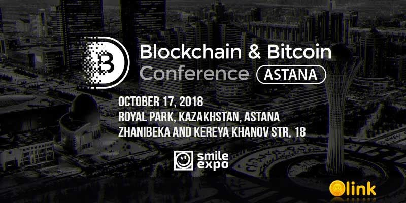 PRESS-Blockchain--Bitcoin-Conference-ASTANA