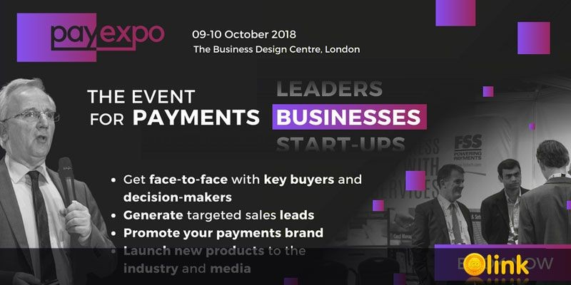 PRESS-PayExpo-LONDON