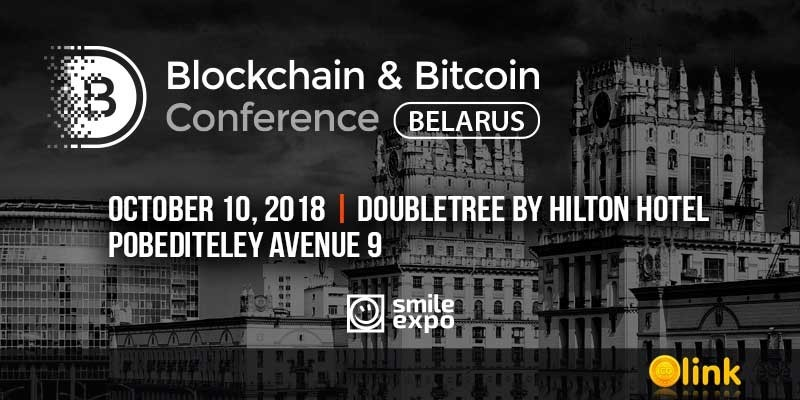 Blockchain-Bitcoin-Conference-Belarus