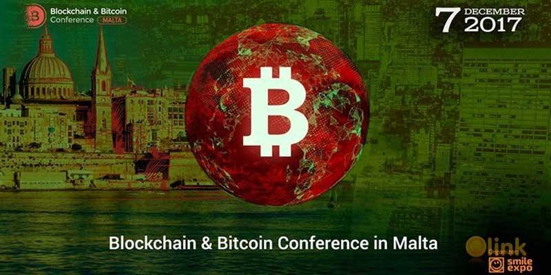 ICO-LINK-BLOG-Conference-Malta