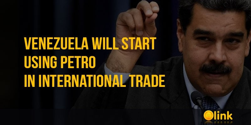 ICO-NEWS-Venezuela-will-start-using-petro