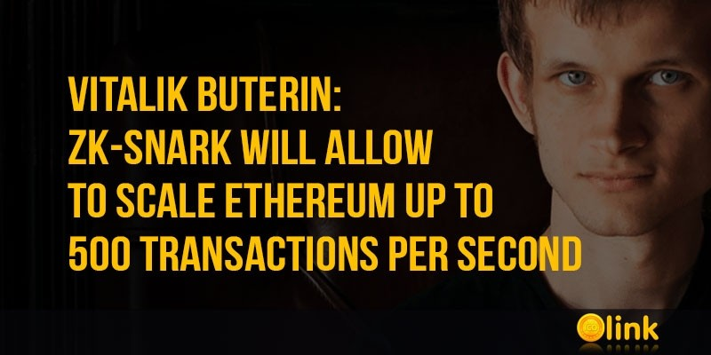 ICO-NEWS-scale-Ethereum-up-to-500-transactions-per-second