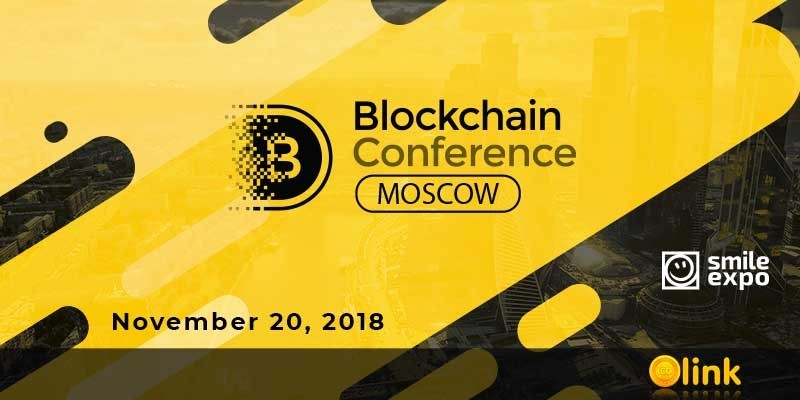 MOSCOW-BLOCKCHAIN-CONFERENCE-RELEASE-