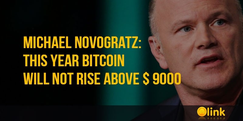 ICO-NEWS-Michael-Novogratz-Bitcoin-will-not-rise