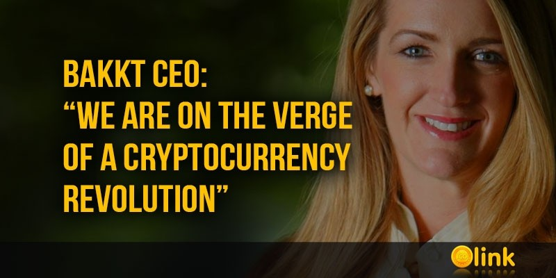 ICO-NEWS-we-are-on-the-verge-of-a-cryptocurrency-revolution
