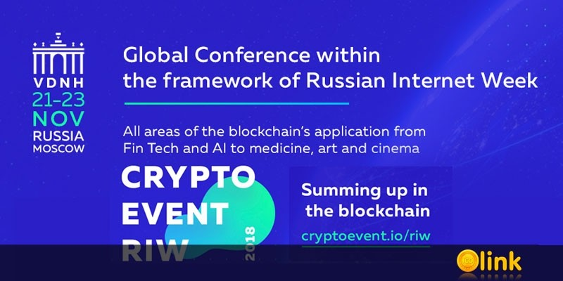 RELEASE-MOSCOW-RIW-Global-Conference