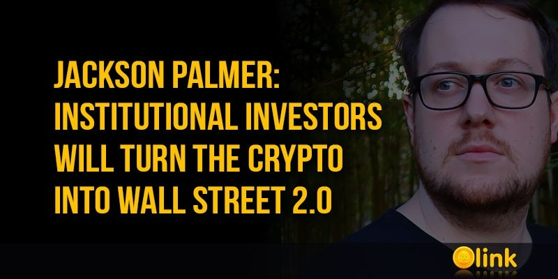 NEWS-Jackson-Palmer-crypto-into-Wall-Street-2.0