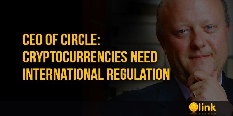 ICO-NEWS-cryptocurrencies-need-international-regulation