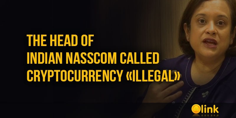 ICO-NEWS-NASSCOM-called-cryptocurrency-illega_20181027-070205_1