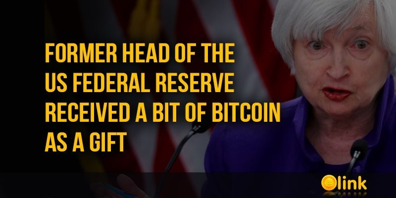 ICO-NEWS-Former-head-of-Fec-received-Bitcoin