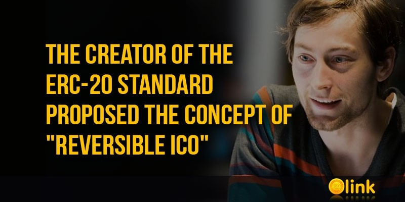 ICO-NEWS-the-concept-of-reversible-ICO