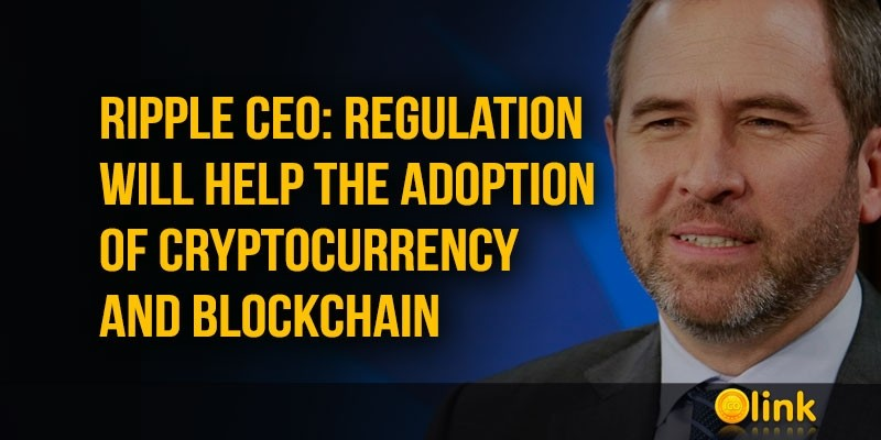 ICO-NEWS-adoption-of-cryptocurrency-and-blockchain