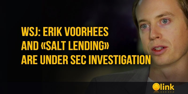 ICO-NEWS-Voorhees-and-Salt-SEC-investigation
