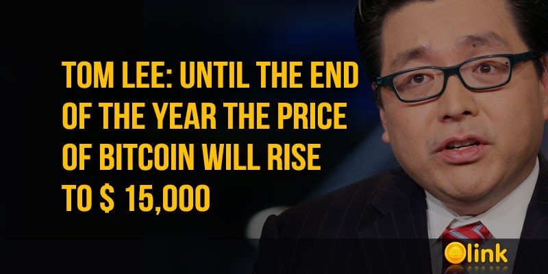 ICO-NEWS--until-the-end-of-the-year-Bitcoin-will-rise-to--15000