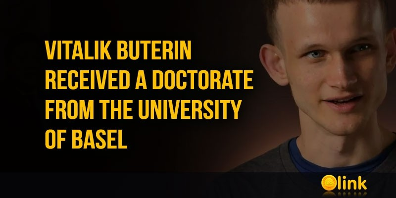 ICO-NEWS-Vitalik-Buterin-received-a-doctorate