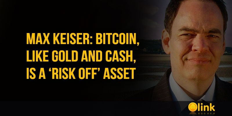 ICO-NEWS-Bitcoin-is-a-risk-of-asset