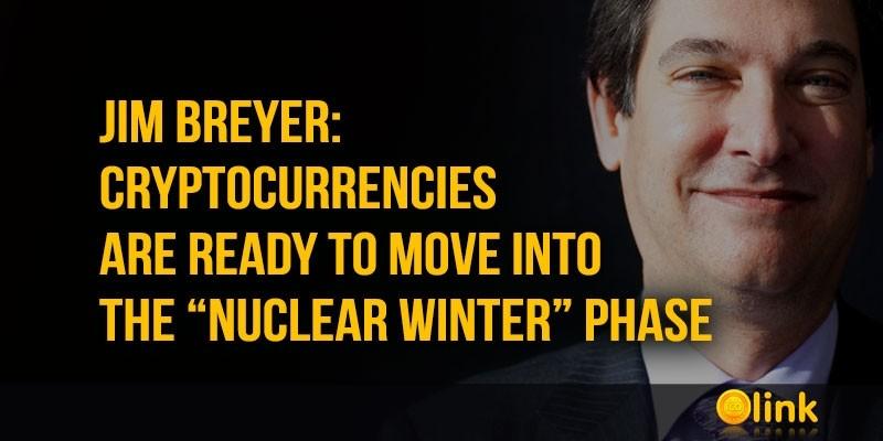 ICO-НОВОСТИ-cryptocurrencies-это готовый к въезду в-заместитель ядерной зимы