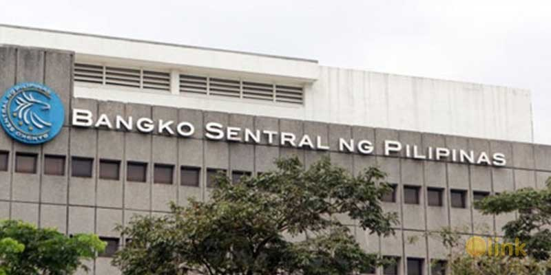 ICO-LINK-BLOG-Philippines-Central-Bank
