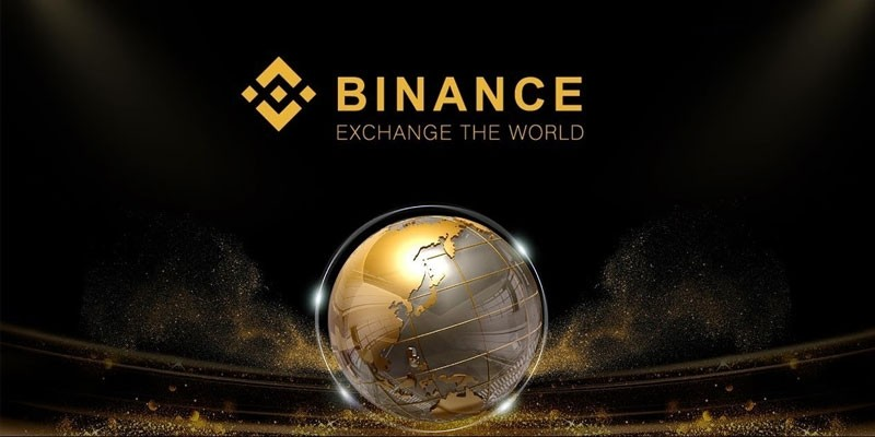 ICO-BLOG-BINANCE