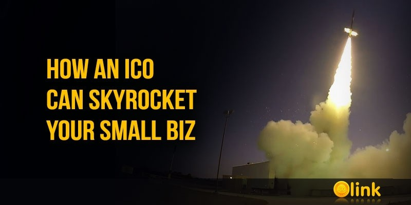 ICO-LINK-How-an-ICO-can-skyrocket-your-small-biz