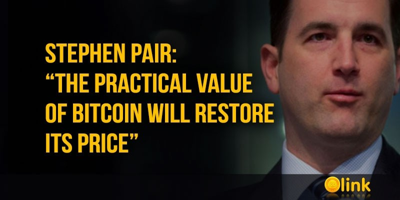 ICO-NEWS-practical-value-of-Bitcoin-will-restore-its-pric_20181216-090703_1
