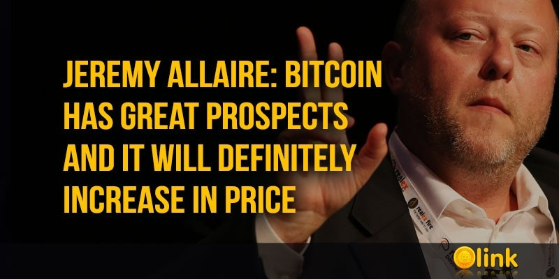 ICO-LINK-Bitcoin-has-great-prospects