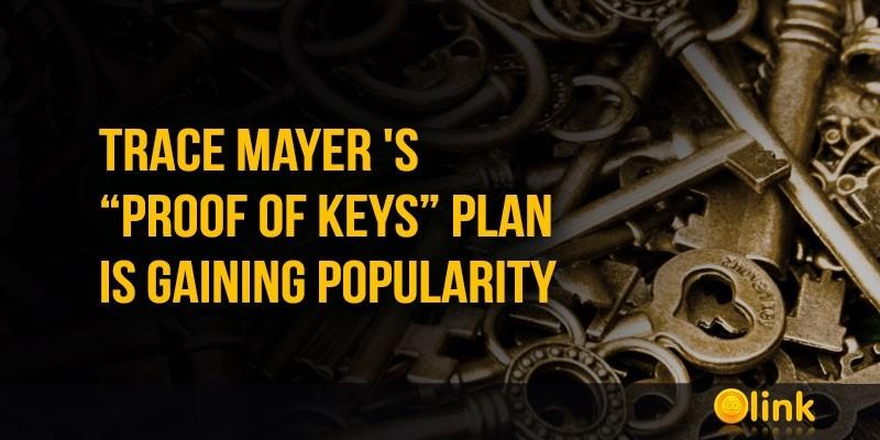 ICO-BLOG-Proof-of-Keys-plan-is-gaining-popularity